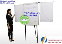 Bảng Flipchart A Model Plus